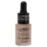 Drop Foundation Sublime 05Y