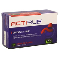 ActiRub