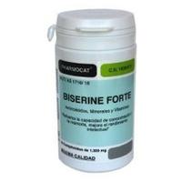 Biserine Forte