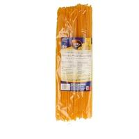 Pasta de Maíz Spaghetti
