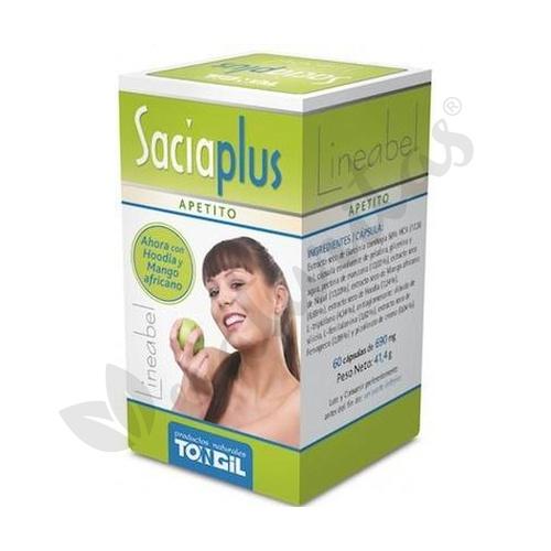 Saciaplus