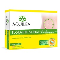 Aquilea Probiomax Flora Intestinal