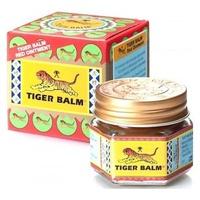 Roter Tiger Balsam
