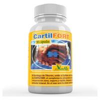 Cartilfort