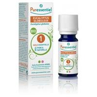 Aceite Esencial Eucalipto Globulus Bio