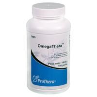 Omegathera