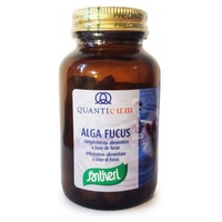 Fucus Tablets