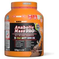 Anabolic Mass Pro
