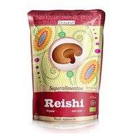 Reishi Bio Superfoods