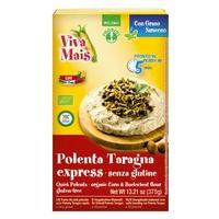 Polenta taragna express