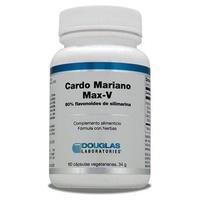 Cardo Mariano Max-V