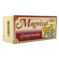 Magnizal