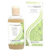 Shampoo Estimulante Zedoaria e Gengibre - cabelos fracos