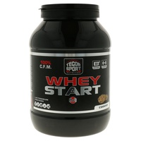 Whey Start M Sabor Cookies