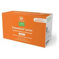 Enterokind Junior