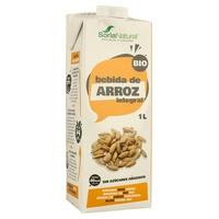 Bebida de Arroz Bio (sin Azúcar)