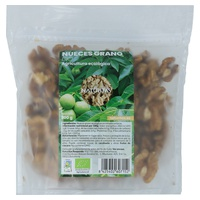Bio Grain Walnuts