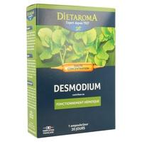 CIP Desmodium