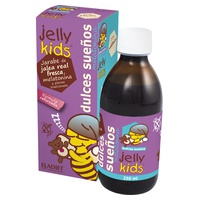Jelly Kids Sweet Dreams Syrup