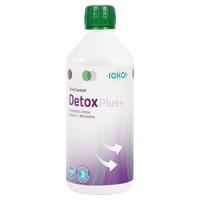 Sline Control Detox Plus