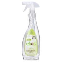 Igienizzante Frigo Spray Menta & Eucalipto - Eco