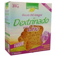Pan Dextrinado Lino