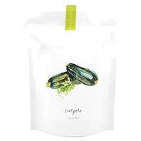 Courgette-Starter Bag