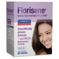 Florisene