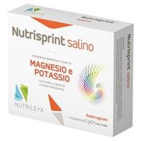 Nutrisprint salino