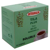 Tila Plus Soluble