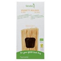 Espaguetis de Soja