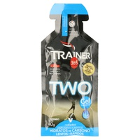 Trainer Two (Taurina-Cafeína)
