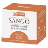 Sango Pés (Desodorizante)