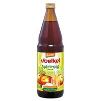 Vinagre de Manzana sin filtrar Bio