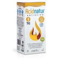 Acidnatur