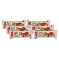 Pack Barrita Toffee Mousse