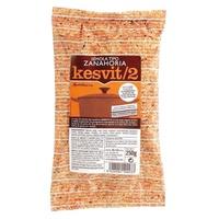 Kesvit / 2 Carrot Semolina