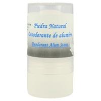 Desodorante Natural Piedra de Alumbre en Tubo