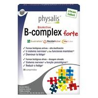 Physalis B-complex forte