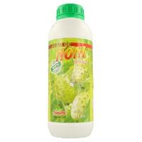 Noni (sabor fresa)