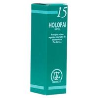 Holopai 15 (Antidegenerativo) 31 ml de Equisalud