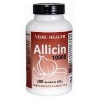 Allicin 10000