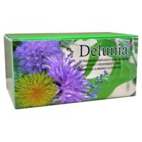Delunia