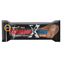 Barrita Extreme Bar (Sabor Chocolate)