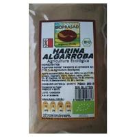 Farinha de Alfarroba Bio