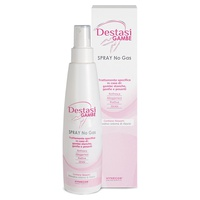 Destasi Legs Spray bez gazu