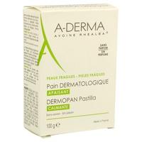 A-Derma Dermopan Pastilla