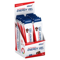 Etixx Energy Gel (Sabor Cola)