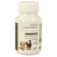 Healthy Bones Veterinary Joints