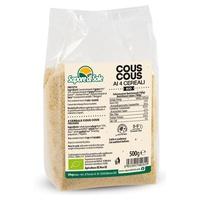 Integral Cous Cous 4 Cereals